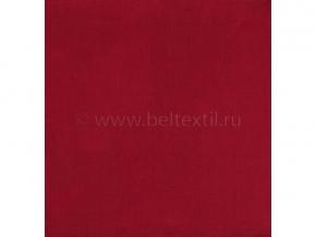 17с150-ШР 33*33  Салфетка 1209 цв. красный