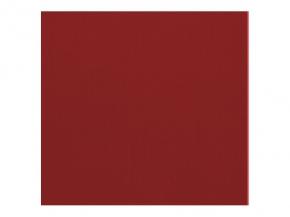 11С520-ШР 33*33 Салфетка цв.1309 красный