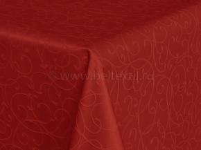 08С6-КВгл+ГОМ т.р. 1812 цвет 19-1862 спелая вишня, ширина 305 см