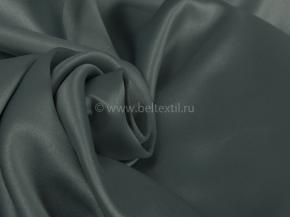 Портьерная ткань C98 BURGAS (V08) (серый) BL, ширина 280см