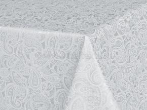 06С26-КВотб+ГОМ т.р. 2015 цвет 010101 белый, ширина 155 см
