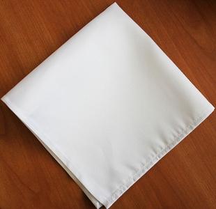 1429-00 Салфетка 04С47 2/010101 45*45 Без Упаковки  (по 10 шт.)