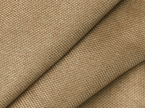 Ткань блэкаут Carmen ZG 104-21/280 BL L соломенный, ширина 280см. Импорт