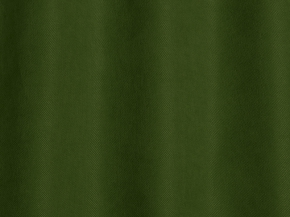 """Ткань портьерная """"Brilliant"""" BL 811690-263213/280 PL темно-зеленый, ширина 280см. Импорт"""