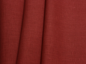 4С33-ШР/2пн.+ГлМХУ 1356/0 Ткань костюмная, ширина 150см, лен-100%