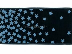 6с102.413ж1 5 Star Полотенце махровое 81х160см