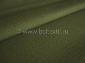 Ткань ТС Рип-Стоп  Olive Green