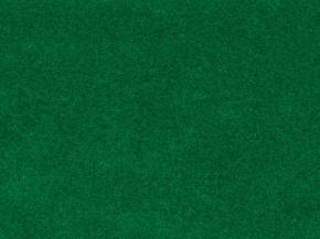 Сукно приборное 513В/2581 зеленый