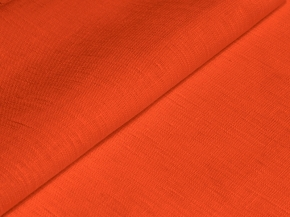 09С2-ШР/пк.+Гл 1250/0 Ткань скатертная, ширина 150см, лен-100%