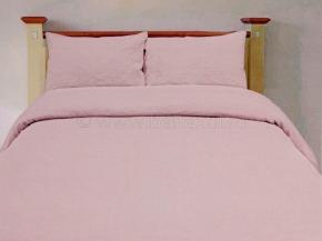 18с308-ШР/уп. 225*210 КПБ цв 505 розовый