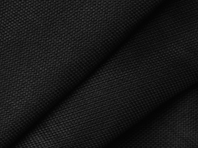 Ткань блэкаут T WJ 104-29/280 BL L графит, ширина 280см