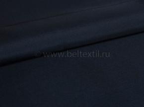 Ткань подкладочная арт.8С55-КВгл+АСО 261002 т.синяя