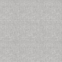 4077 Дорожка 144*45 рис. 5146-02 Рогожка цв. серый