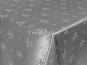 03С5-КВгл+ГОМ Журавинка т.р.1549 цвет 010301 цв светло-серый, 155см