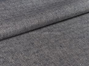 17С167-ШР+К+М+Х+У 1/1 Ткань одежная, ширина 150см, лен-81% хлопок-19%