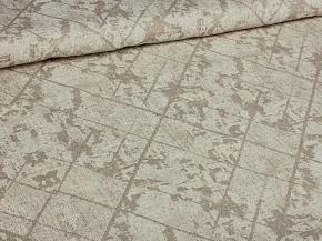 18С178-ШР+С 330/459 Ткань декоративная, ширина 290см, лен-78% хлопок-22%