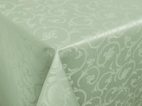 03С5-КВгл+ГОМ Журавинка т.р. 2233 цвет 010201 светло-оливковый, 155см