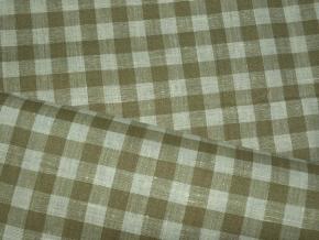 11С56-ШР 33/10 Ткань для постельного белья, ширина 220см, лен-100%
