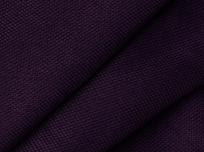 Ткань блэкаут T WJ 104-15/280 BL L фиолетовый, ширина 280см