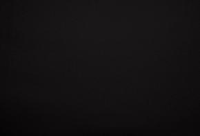 05С62С-ДЯТкань полушерстяная черная 550-1