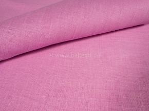 15с238-ШР Наволочка верхняя 70*70 цв. 315 розовый