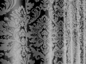 Ткань блэкаут HY 150-20A/280 PJac BL, ширина 280см