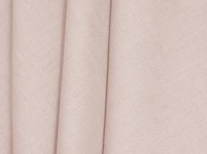 15С560-ШР/з+Гл+М+Х+У 320/1 Ткань костюмная, ширина 150см, лен-100%