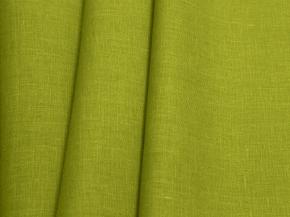 4С33-ШР/пк.+Гл+М+Х+У 1139/0 Ткань костюмная, ширина 150см, лен-100%