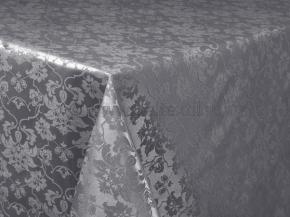08С6-КВгл+ГОМ т.р. 1589 цвет 260402 серебряно-серый, 305см