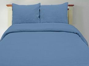 18с294-ШР/уп. 215*175 КПБ цв 1379 синий с голубым