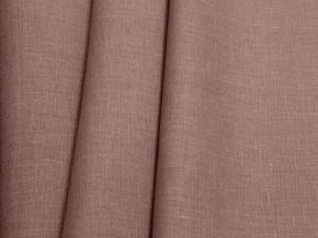 15С28-ШР+Гл 987/0 Ткань для постельного белья, ширина 260см, лен-100%