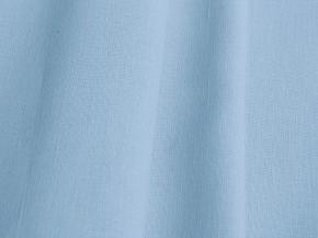 16С81-ШР+Гл 1347/0 Ткань для постельного белья, ширина 260см, лен-59% хлопок-41%