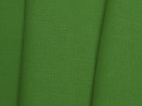 06С226-ШР/пн.+Гл+МХУ 1385/0 Ткань костюмная, ширина 150см, лен-54% хлопок-46%
