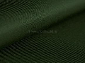 4С5-КВгл+ВО 440802 МО зеленый