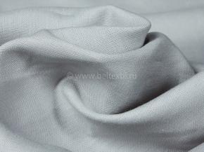 19С100-ШР+Гл+М+Х+У 1304/1 Ткань костюмная, ширина 155см, лен-100%
