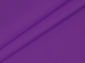 1495-БЧ (1030) Бязь гладкокрашеная цвет 183737 сиреневый, 220см