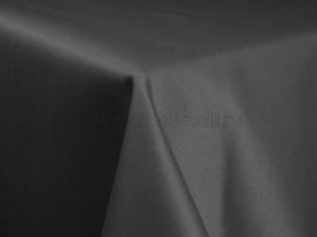 08С6-КВгл+ГОМ т.р. 1346 цвет 194014 темно-серый, ширина 305см