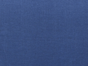 18С16-ШР+К+Гл+М+Х+У 257/1 Ткань костюмная, ширина145, лен-100