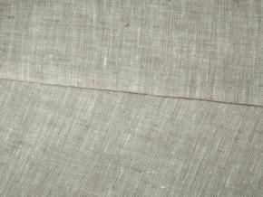 13С359-ШР 330/0 Ткань для постельного белья, ширина -150см, лен-100%