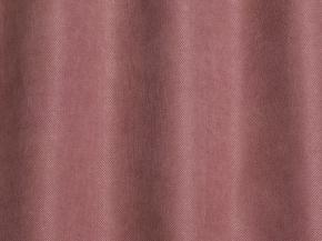"""Ткань портьерная """"Brilliant"""" BL 811690-266761/280 PL пастельный розовый, ширина 280см. Импорт"""