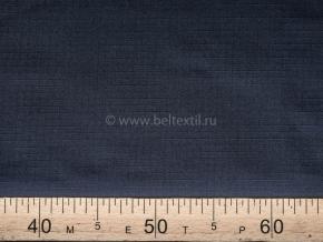 Ткань ТС Рип-Стоп 911 Темно-синий