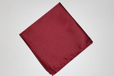 1429-00 Салфетка 04С47 2/161004 45*45 Без Упаковки  (по 10 шт.)