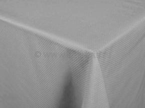 04С47-КВгл+ГОМ Журавинка т.р. 25 цвет 010301 светло-серый, 155см