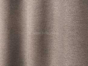 Ткань блэкаут RS 31FC-04/280 BL L, ширина 280см