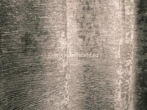 Ткань блэкаут T HH Y115GD2037-37/280 BL серо-бежевый, ширина 280см