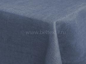 15С675-ШР/пн.+Гл 78/0 Ткань скатертная, ширина 260см, лен-100%