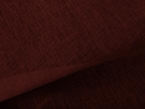 02С34-ШР/пн./з+Гл+Х 1283/0 Ткань декоративная, ширина 160см, лен-58% хлопок-42%