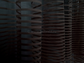 Сетка фентези Gold Line FB Istanbul-8026/300 VF ut