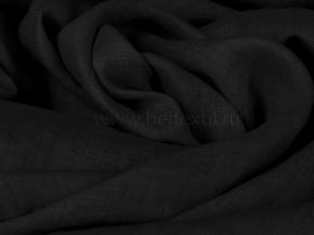 19С338-ШР+Гл+Х+У 147/0 Ткань костюмная, ширина 140см, лен-51%, вискоза-49%