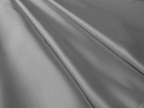 Ткань портьерная АТЛАС Viardo HY 384-100/280 PSat, ширина 280см. Импорт